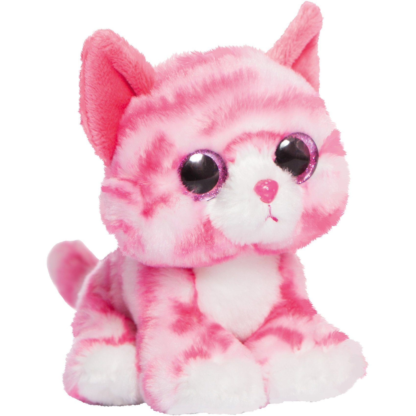 Candies Katze Milly 18cm