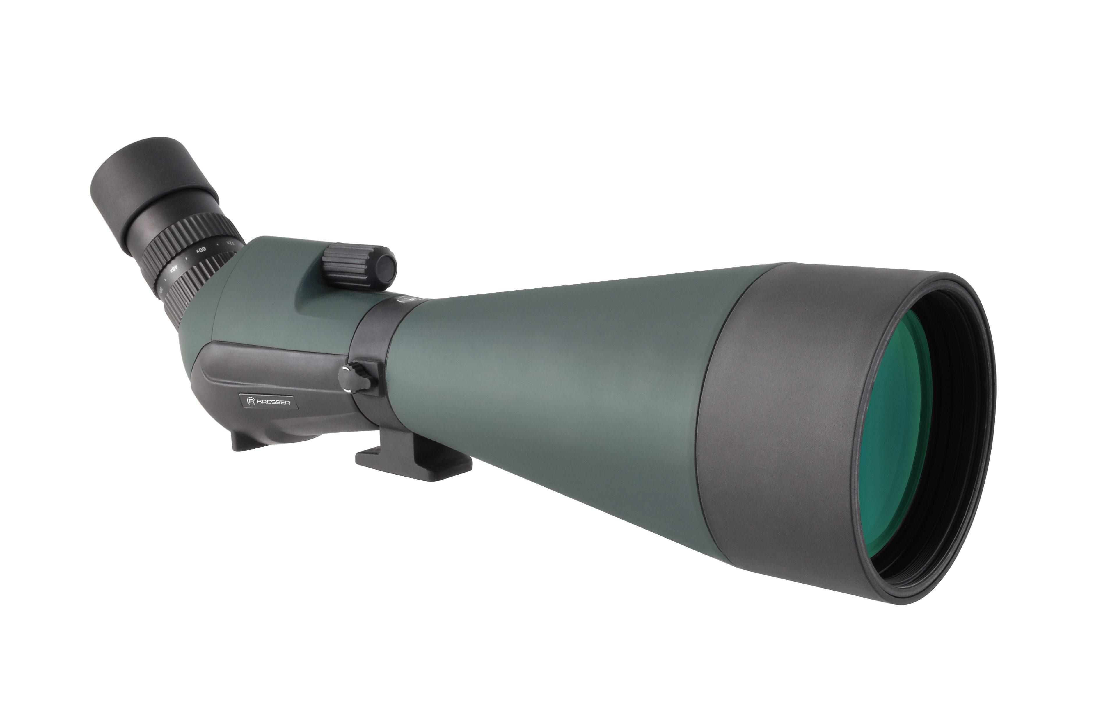 BRESSER Spektiv »BRESSER Condor 24-72x100 Spektiv«