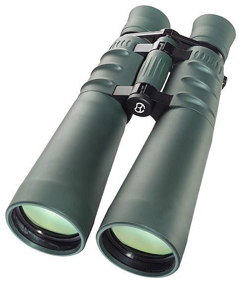 BRESSER Fernglas »BRESSER Spezial-Jagd 9x63 Fernglas«