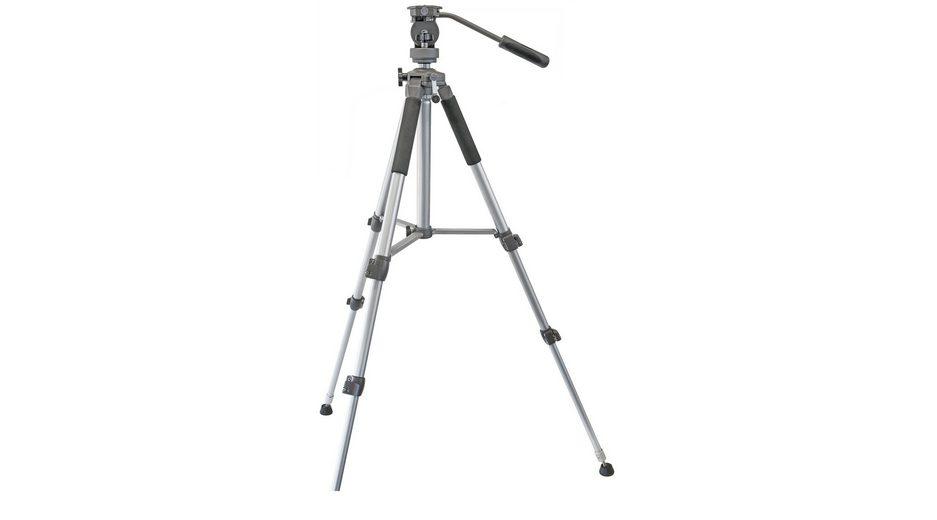 Bresser Fotostativ »BRESSER Dreibeinstativ 5 kg 1700 mm«