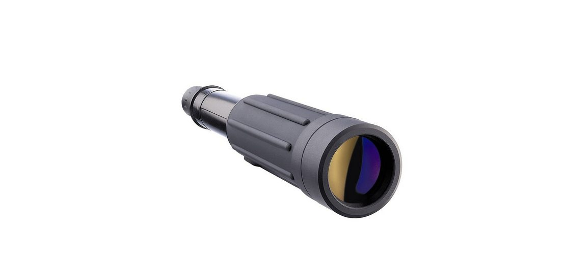 Bresser Spektiv »YUKON Scout 30x50 Fernrohr«
