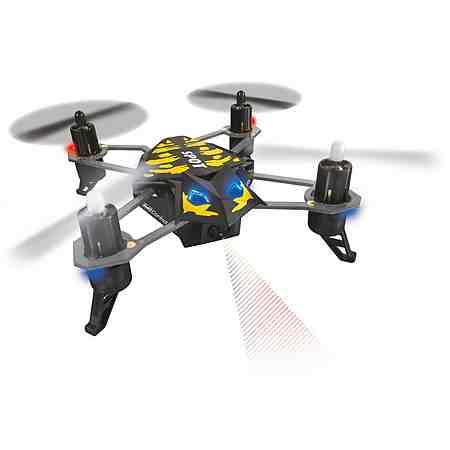 Revell® RC Quadrocopter mit Kamera, »Revell® Control Spot«