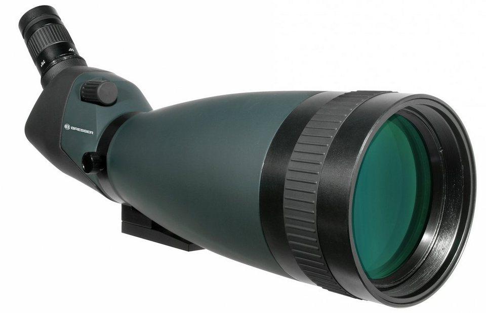 Bresser Spektiv »BRESSER Pirsch 25-75x100 45° Spektiv«