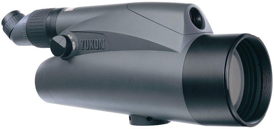 Bresser Spektiv »YUKON 6-100x100 Spektiv«