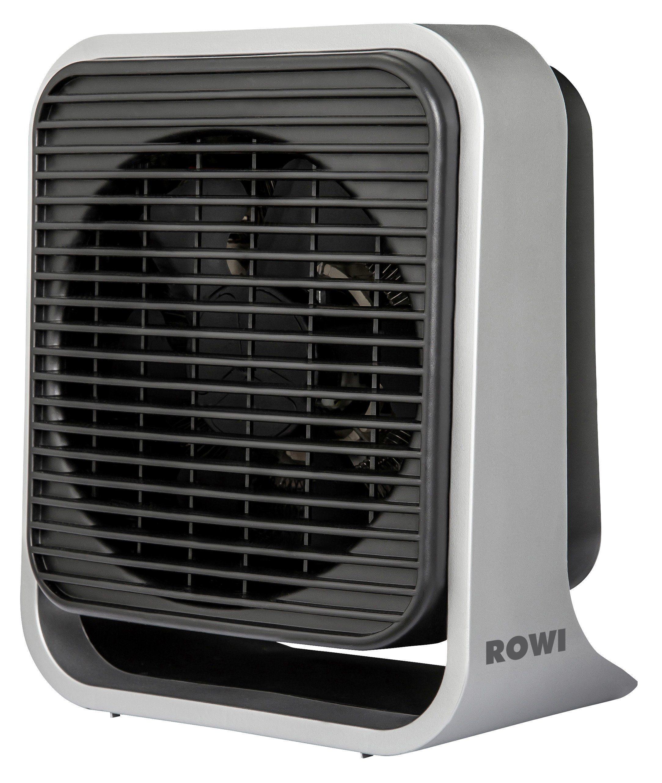 Rowi Heizlüftgerät »HHL 2000/2/1 Premium«