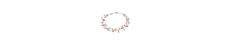 Adriana Perlenkette, »La mia perla R3«