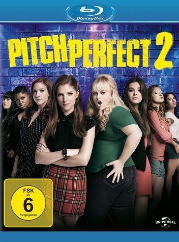 Blu-ray »One Week Friends - Vol. 2«