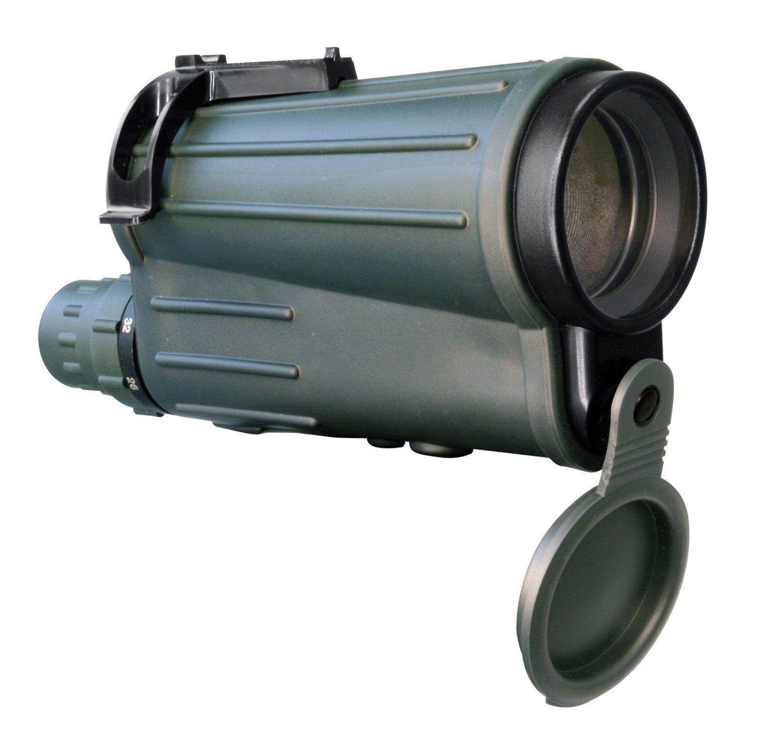 BRESSER Spektiv »YUKON Scout 20-50x50 WA Spektiv«