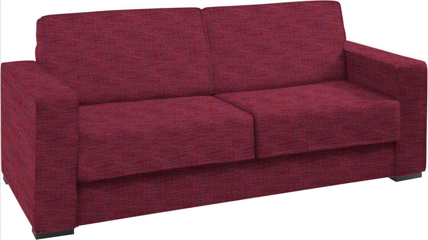 sofas t rkis preisvergleiche erfahrungsberichte und kauf bei nextag. Black Bedroom Furniture Sets. Home Design Ideas