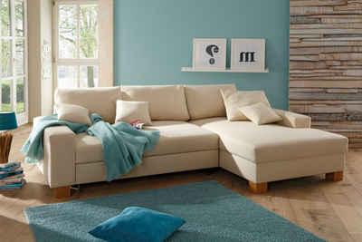 Ecksofa landhausstil  Landhaus-Sofa online kaufen » Couch im Landhausstil | OTTO
