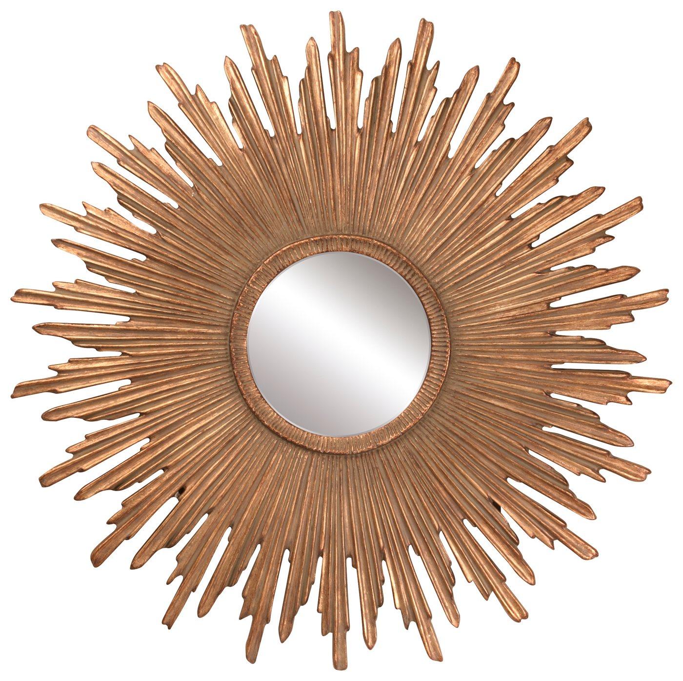 Spiegel wandspiegel gold preisvergleiche - Otto wandspiegel ...