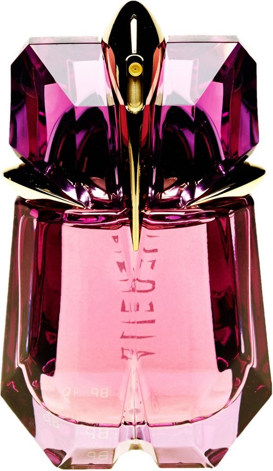 thierry mugler alien eau de toilette kaufen otto. Black Bedroom Furniture Sets. Home Design Ideas