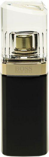 Boss Eau de Parfum »Boss Nuit pour Femme«