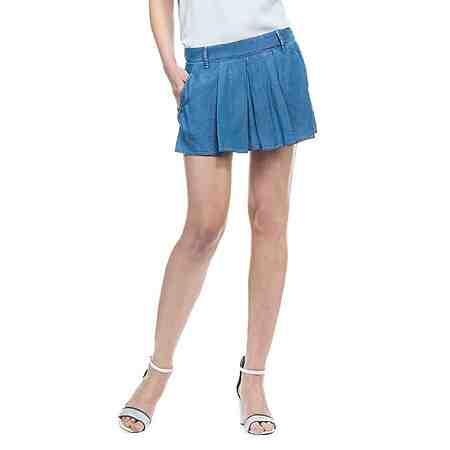 salsa jeans Hosen kurz »Shorts«