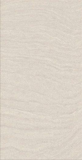 MODERNA Laminat »Vario - Sandstein hell«, (Packung), pflegeleicht, 635 x 328 mm
