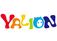 Yalion