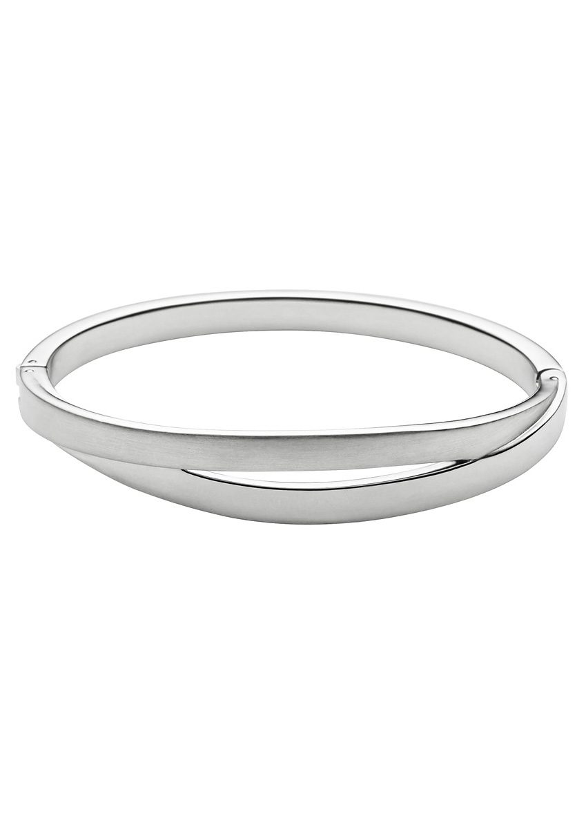 Skagen Armreif »Elin, SKJ0714040«