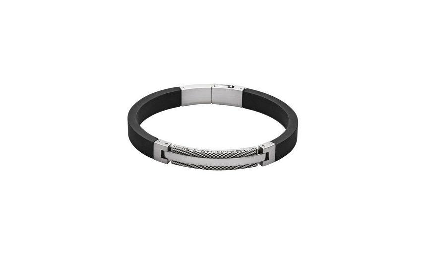 Skagen Armband, »Kring, SKJM0060040«