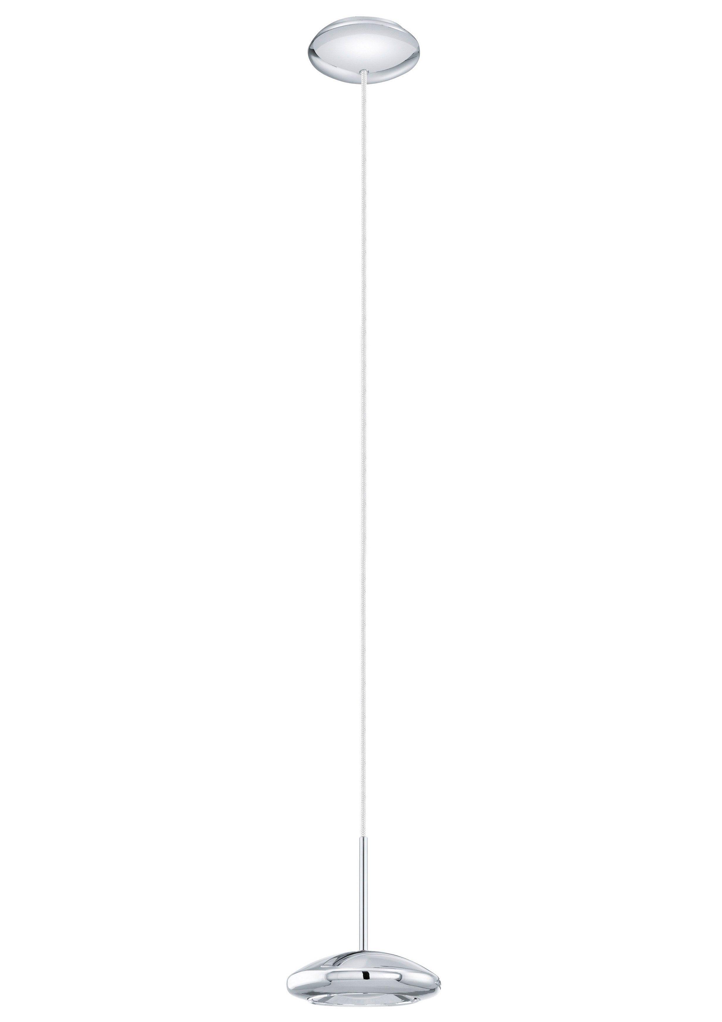 EGLO LED Pendelleuchte »TARUGO«, 1-flammig