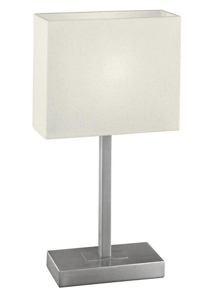 eglo tischleuchte 1 flammig online kaufen otto. Black Bedroom Furniture Sets. Home Design Ideas
