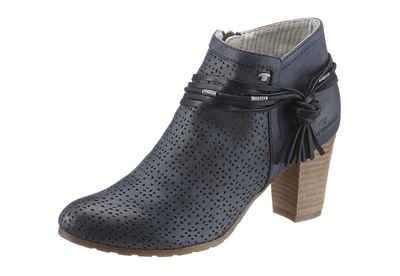 d6c017ab35a4a7 Stiefeletten kaufen » Damenstiefeletten Trends 2019