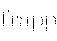 Frapp