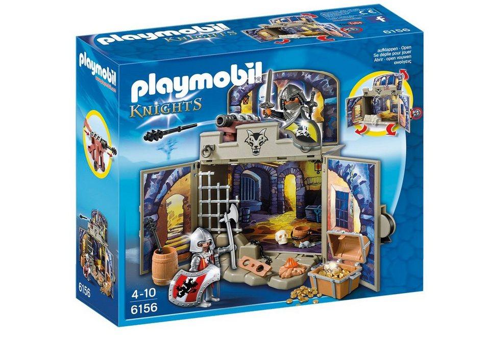 playmobil spiele kostenlos online spielen