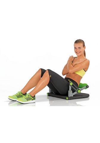 VITALMAXX Elektrinis raumenų treniruoklis »Basic...