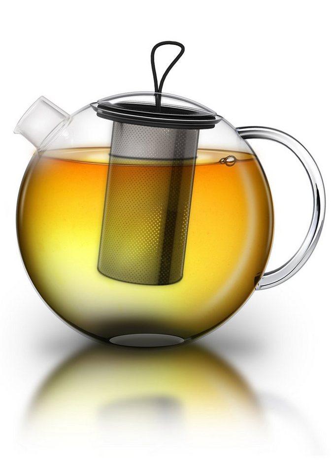 Teekanne Bodum bodum 1 5 liter free bodum with bodum 1 5 liter finest bodum glass