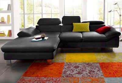 kunstleder sofa neu beziehen finest stunning good affordable sessel neu beziehen wie teuer sofa. Black Bedroom Furniture Sets. Home Design Ideas