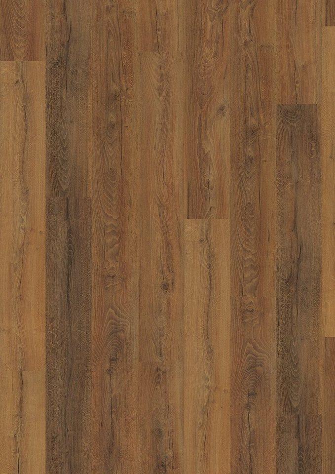 laminat megafloor m2 classic livingston eiche tabak nachbildung online kaufen otto. Black Bedroom Furniture Sets. Home Design Ideas