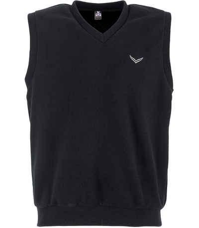 090aed8e12dcb7 Herren Tennis Pullover online bestellen | OTTO