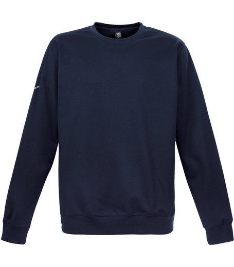 TRIGEMA Sweatshirt