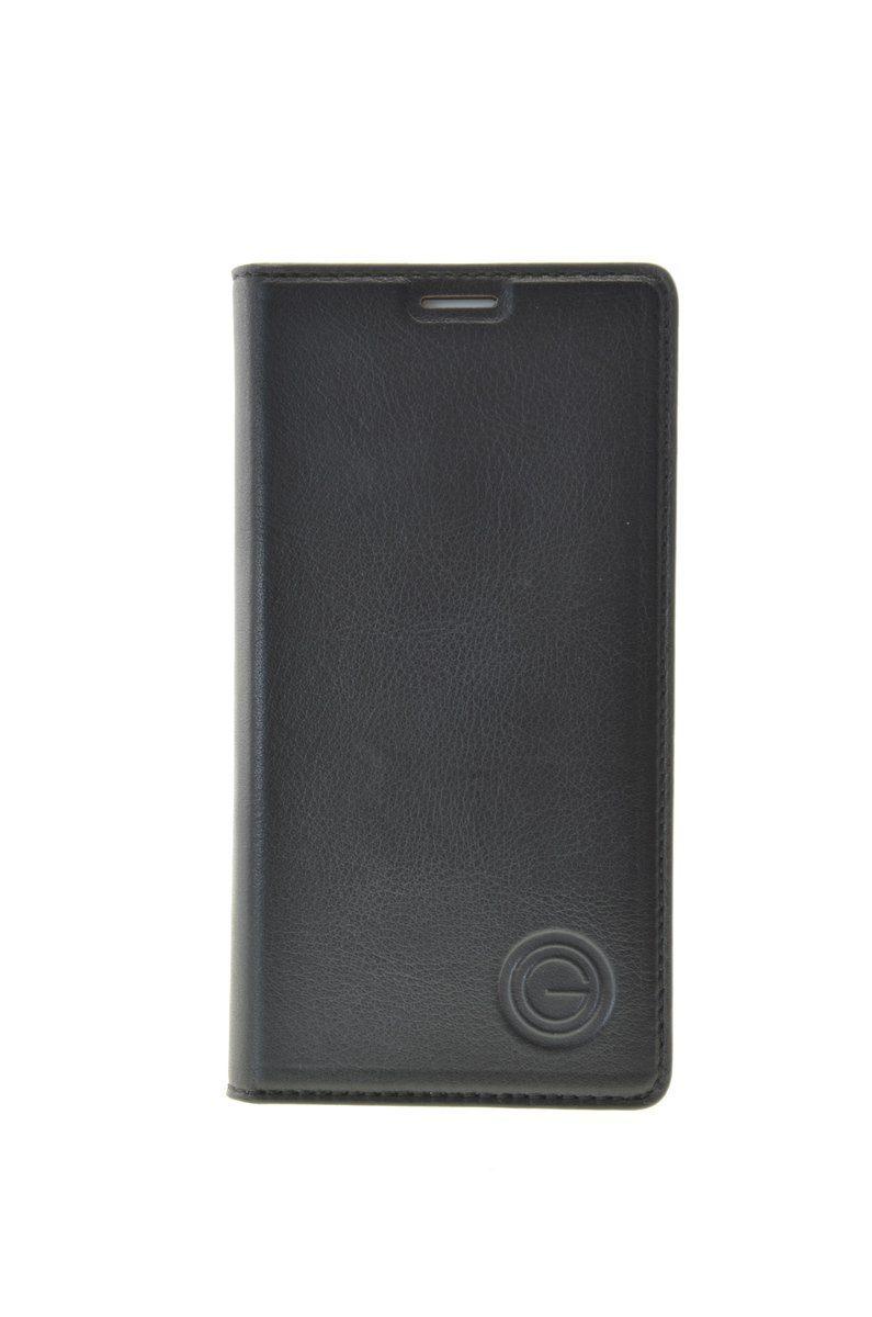 Galeli Handytasche »Book Case TIMO für Huawei P8«