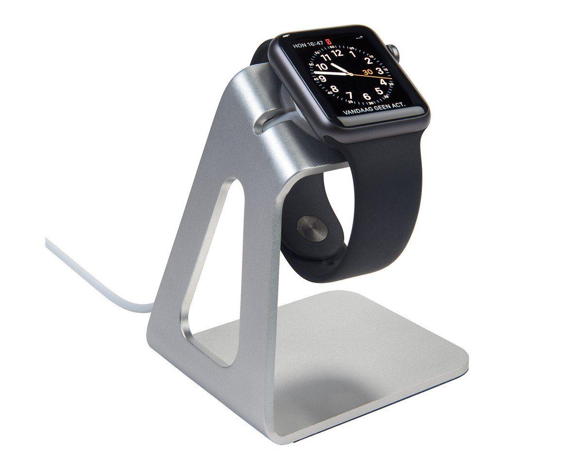 Xtorm Zubehör »Apple Watch Ladehalterung«