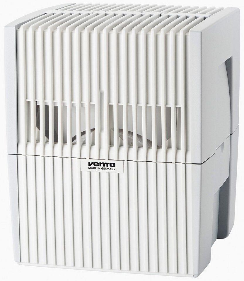 Venta Luftwäscher LW 15, bis 20 m²