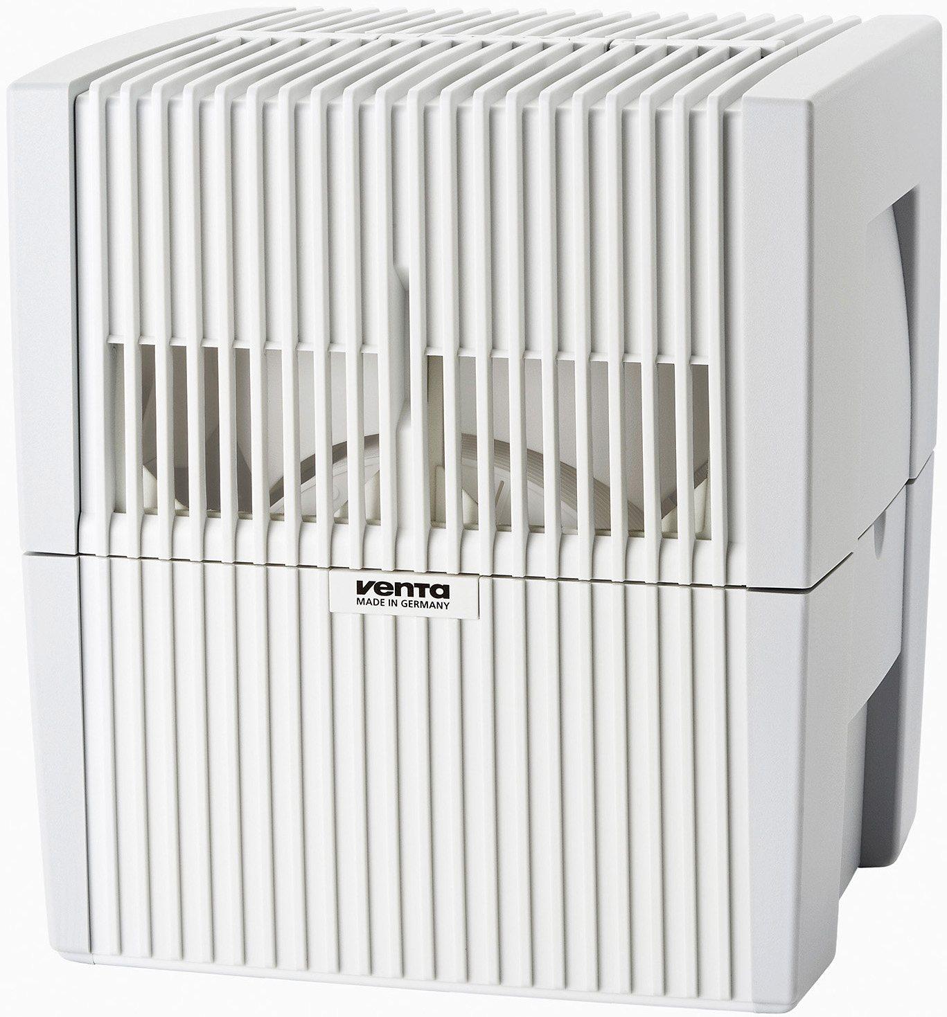 Luftwäscher LW 25, bis 40 m²