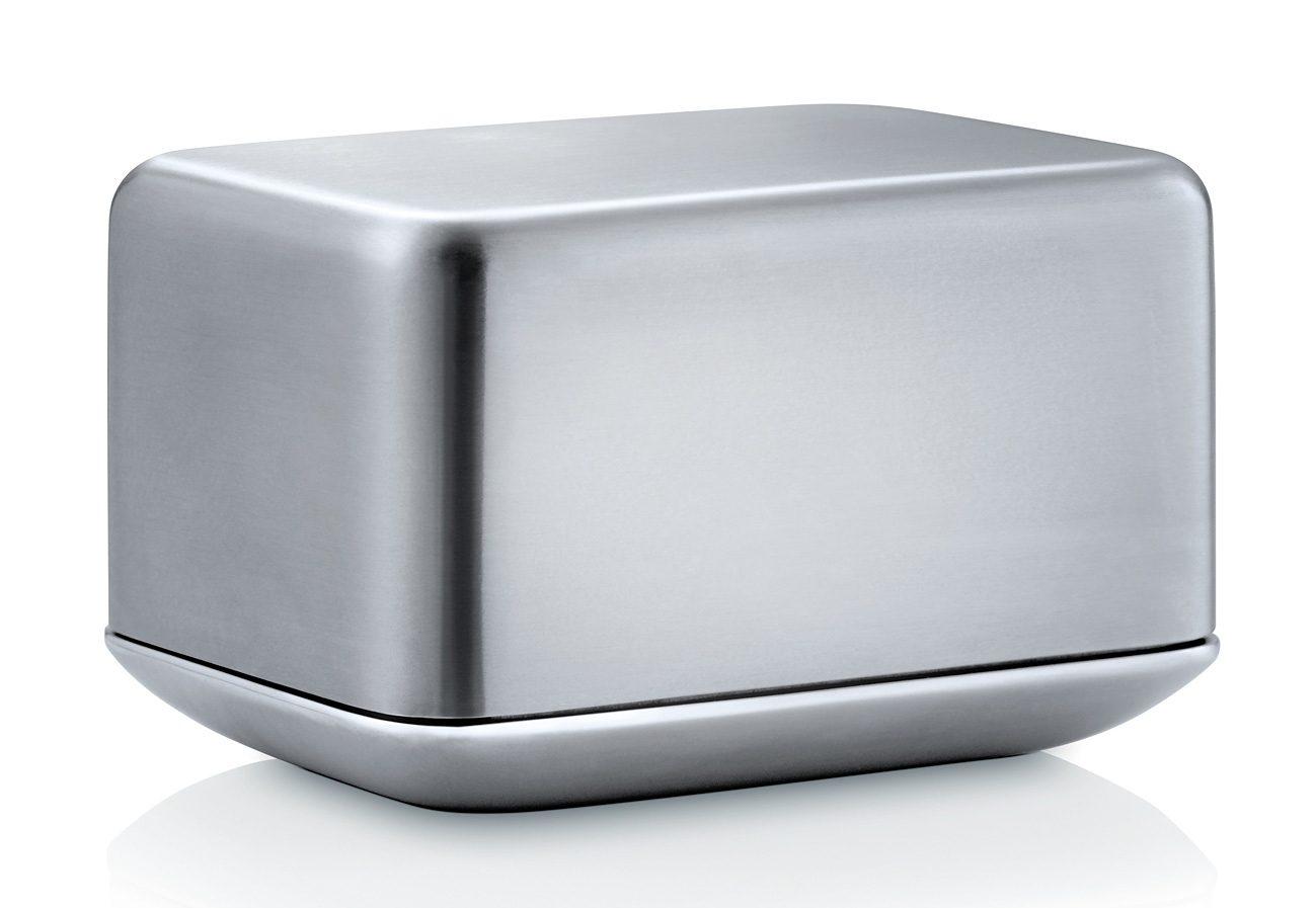 Kühlschrank Butterdose : Blomus butterdose basic« online kaufen otto