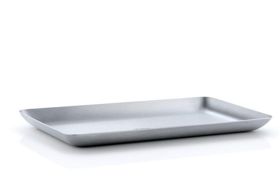 Blomus Tablett Basic Online Kaufen Otto