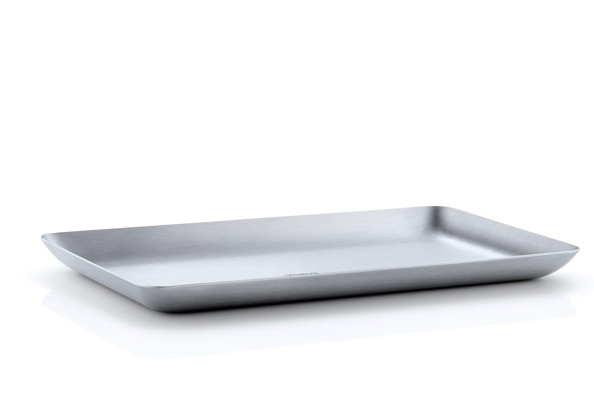 Blomus Tablett, »BASIC«