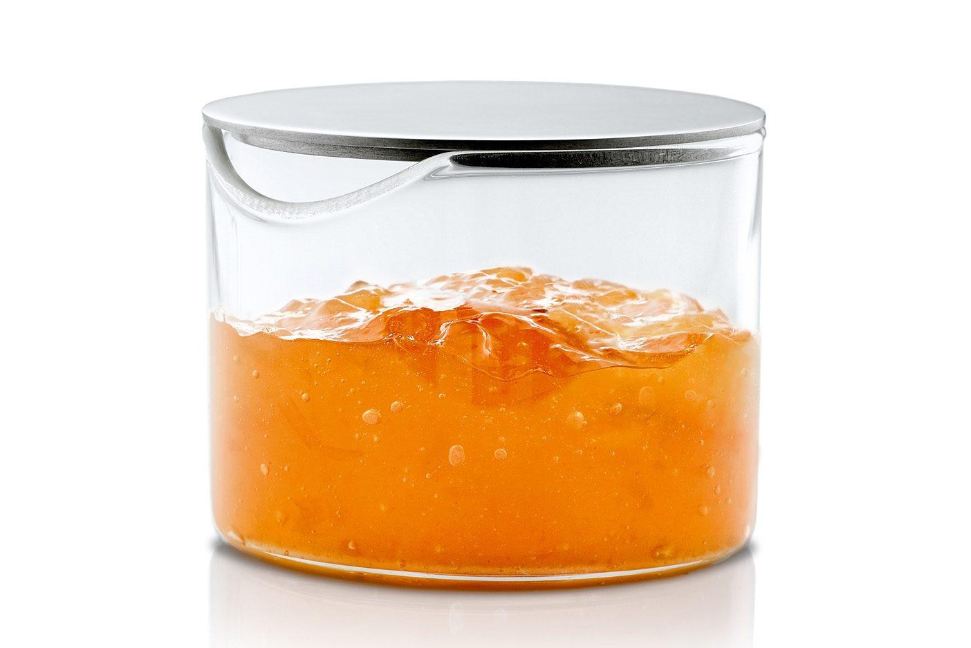 Blomus Marmeladenglas, »BASIC«