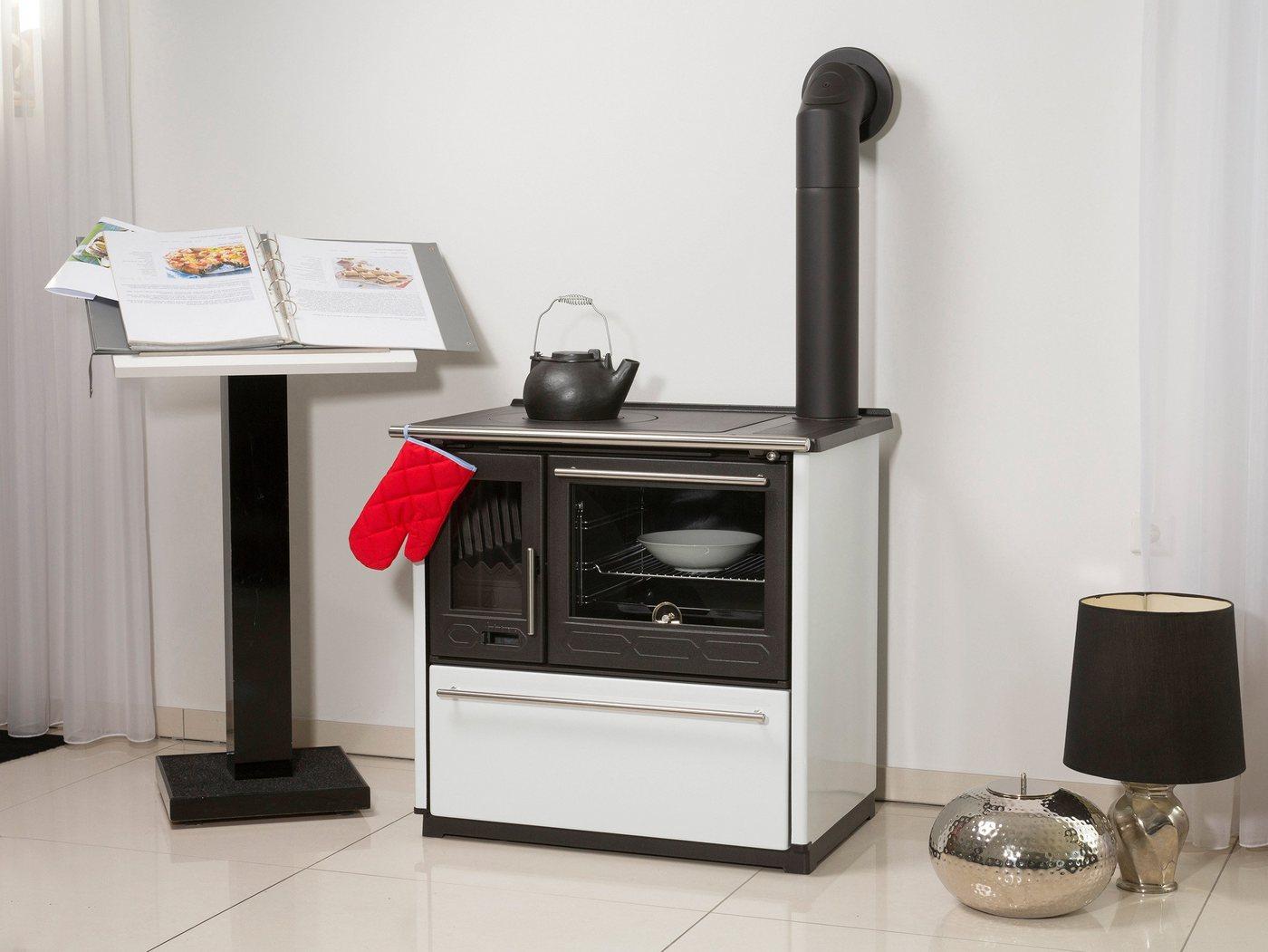 globe fire preisvergleiche erfahrungsberichte und kauf. Black Bedroom Furniture Sets. Home Design Ideas