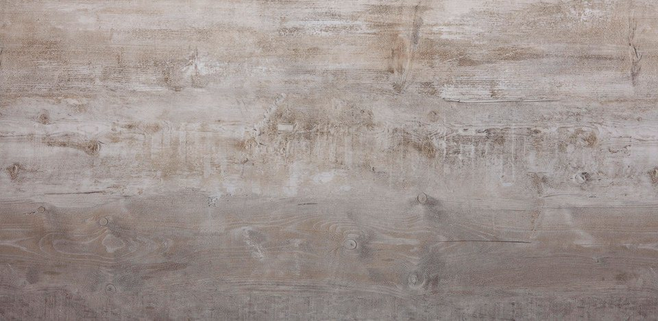 Musterset: Laminat »Horizon« in bunt