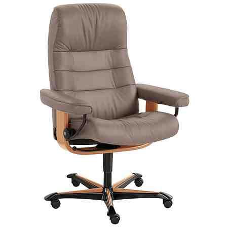 stressless online shop otto. Black Bedroom Furniture Sets. Home Design Ideas