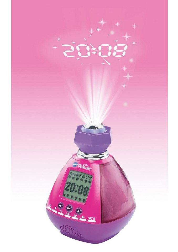 VTech KidiMagic 8in1, »Colour Show KidiMagic«