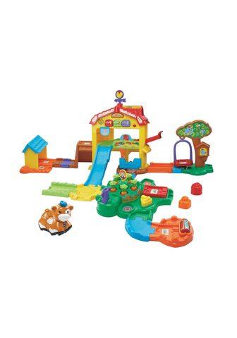 VTECH ® Žaislas
