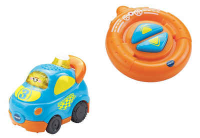 Vtech® RC-Auto »Tut Tut Baby Flitzer RC Rennauto«