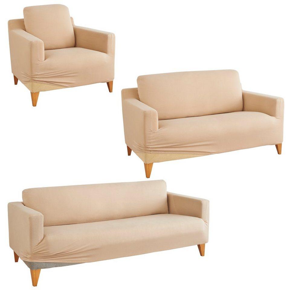 husse marvin bestseller shop mit top marken. Black Bedroom Furniture Sets. Home Design Ideas