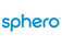 Sphero
