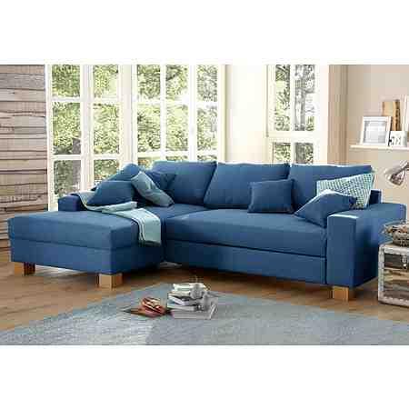 Möbel: Wohnzimmer